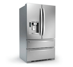 refrigerator repair parma oh