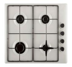 stove repair parma oh