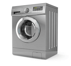 washing machine repair parma oh